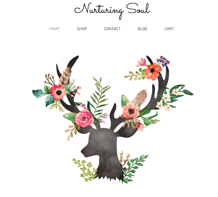 DESIGN LOVE IS BACK – Nurturing Soul