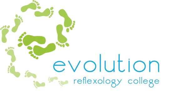 EVOLUTION REFLEXOLOGY COLLEGE