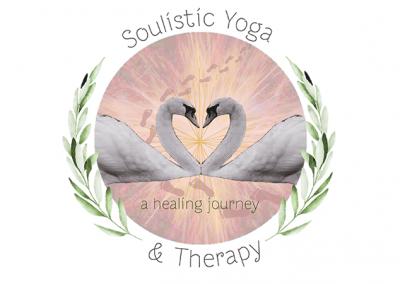 SOULISTIC YOGA & HEALING