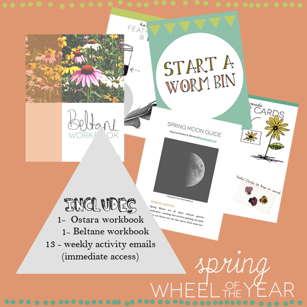 spring-wheel-of-the-year-buypage-poster1
